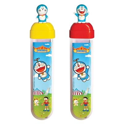 Doraemon Figurine Fun Box - MRP Rs. 149/-