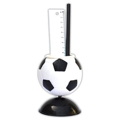 Football Stationery Kit  - MRP Rs. 109/-