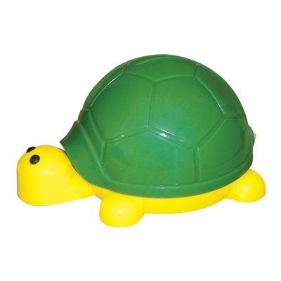 Turtle Coin Bank - MRP Rs. 119/-